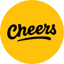 Cheers Digital